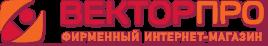 Магазин Косметики ВекторПро