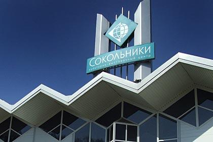 sokolniki_1